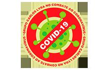 campanha combate ao coronavirus